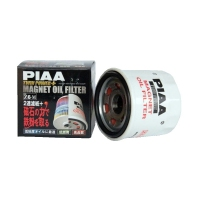 PIAA Magnet oil filter Z6-M (C-901) Z6-M